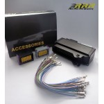 Lotus Elise 2ZZ Cable Throttle Adaptor